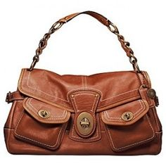 coach purses on pinterest | Coach | Purses