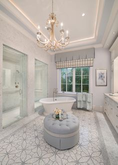 8 Gulf Jewel_Bay Design Master Bath-640