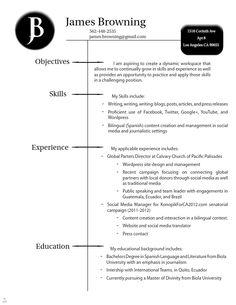 sap mm consultant resume pdf