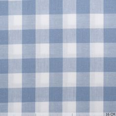 Brabants Bont 20mm Misty Blue Fabrics, Tejidos, Fabric, Textiles