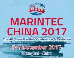 Resultado de imagem para china 2017 events