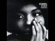 Roberta Flack The First Time Ever I Saw Your Face (1969)
