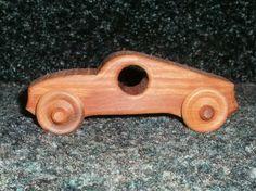 Hayon de bois fabriqués à la main par wisconsinwoodchuck sur Etsy