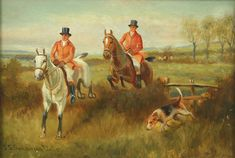With characteristic business acumen, rubens created a market for a new art form: very large hunting scenes painted on canvas, of which this one is the first. Description from weddingdecorateideas.com. I searched for this on bing.com/images