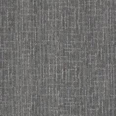 stainmaster active family skyline steel cut and loop indoor carpet - Carpet Tiles Lowes