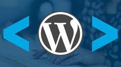 Panduan Membuat Website Dengan Wordpress Self Hosting