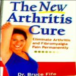 The New Arthritis Cure  Read more about this book at http://yorindawanner.com/arthritis-fibromyalgia-and-coconut-oil/