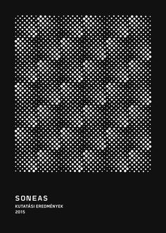 Soneas on Branding Served Typography Art, Graphic Design Typography, Graphic Design Illustration, Design Textile, Poster Design, Graphic Design Inspiration, Textures Patterns, Layout Design, Poster Prints