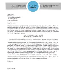 and cover letters resume templates pinterest sample resume