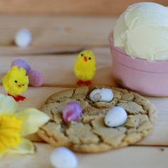 3 Epic Easter Ice Cream Ideas