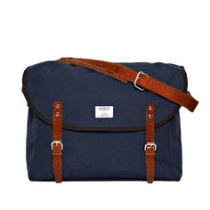 5544de484755 Twenty Twenty One Laptop Messenger Bags