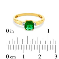 ring for stones
