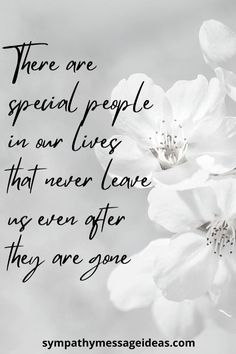 95 Funeral Quotes for Readings and Eulogies - Sympathy Card Messages