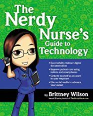 737 best nursing informatics images on pinterest 10 phrases every nurse should know in spanish fandeluxe Gallery