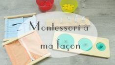 Le Vrai-Faux de la motricité libre · How I Play with my mome Montessori Blog, Kids Rugs, Bb, Forever, Parents, Photos, Learn German, First Baby, Montessori Activities