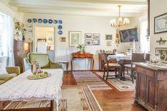 FINN – GRØNØY - Restaurert ærverdig landsted med flytebrygge Gallery Wall, Real Estate, Design, Home Decor, Decoration Home, Room Decor, Real Estates, Interior Decorating