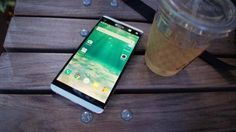 Hands-on review: Updated: LG V20 Read more Technology News Here --> http://digitaltechnologynews.com Introduction and design  Update: We've spent some more quality time with the LG V20 preview unit. As such you'll find that this hands-on is more fleshed out than before with new photos and thoughts based on the few days that we've lived with the phone.  While we're confident in our impressions we're holding back our final verdict and score until we can ensure that we've gotten a fair look at…