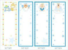 Resultado de imagen para invitaciones para bautizo de niño para editar Baptism Centerpieces, Diy And Crafts, Paper Crafts, Small Drawings, Baby Shawer, Freebies, Ideas Para Fiestas, Card Patterns, Baby Scrapbook