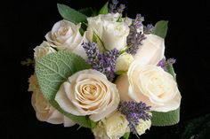 rose-and-lavender-bouquet1.jpg