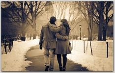 Who won't want their relationship to be read like a romantic novel? Here are the 10 steps on how to add romance to your relationship. Amor Bipolar, Romantic Love Song, Romantic Music, Romantic Moments, Image Hd, True Love, My Love, Successful Relationships, Healthy Relationships