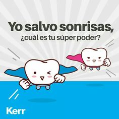 Dentist Cartoon, Dental Life, Marketing Flyers, Dentistry, Children, Kids, Geek Stuff, Humor, Health