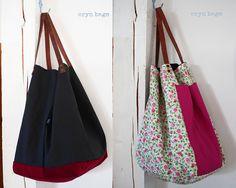 Bag No. 159