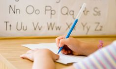 Getting the most out of the pupil premium