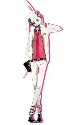 Character Concept, Character Art, Dope Cartoons, Beautiful Dark Art, Boy Illustration, Bad Apple, Dungeons And Dragons Homebrew, Estilo Anime, Identity Art