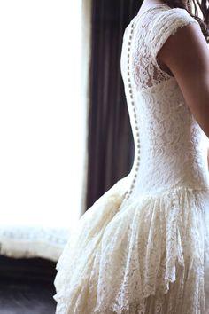 Dress_1_028.jpg (533×800)