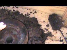 How to Build a Blacksmith Forge