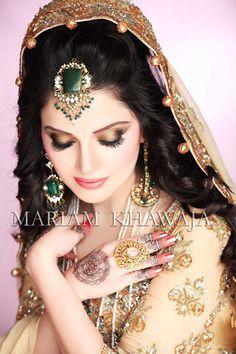 lahore brides photos - Google Search