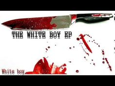 white boy, Nedoverbakker White Boys, Youtube, Youtubers, Youtube Movies