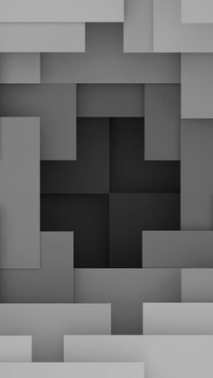 Download this Wallpaper iPhone 5 - Abstract/Geometry (720x1280) for all your Phones and Tablets.