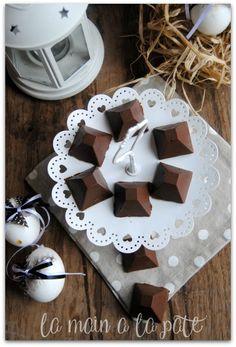 chocolats_maison_fourres_au_caramel_au_beurre_sale