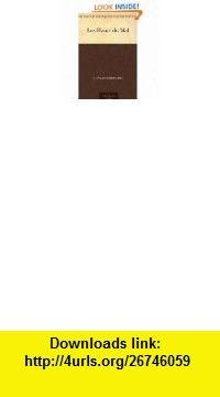 Le dernier des mohicans Le roman de Bas-de-cuir (French Edition) eBook James Fenimore Cooper, Auguste Jean-Baptiste Defauconpret ,   ,  , ASIN: B004TVVEGK , tutorials , pdf , ebook , torrent , downloads , rapidshare , filesonic , hotfile , megaupload , fileserve