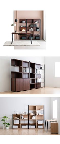 레이디가구 Sale Banner, Shelving, Home Decor, Shelves, Decoration Home, Room Decor, Shelving Units, Home Interior Design, Shelf