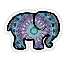 Trending Stickers - Laptop - Ideas of Laptop - Elephant Sticker Macbook Stickers, Phone Stickers, Planner Stickers, Ivory Ella Stickers, Preppy Stickers, Tumblr Stickers, Car Gadgets, Iphone Accessories, Aesthetic Stickers