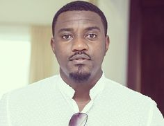 Photo: John Dumelo breaks voting rules; shares vote on social media   Actor John Dumelo has voted and to prove who he voted for he shared a photo of his ballot on social media. The actor shortly after casting his ballot Wednesday posted a photo of his choice for president John Dramani Mahama on Snapchat. He captioned the photo: Im voting for peace stability and economic property [prosperity] #toaso. John is an avid supporter of the ruling National Democratic Congress (NDC) and its…