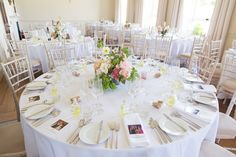 Tables at Pynes House wedding Summer Wedding, Wedding Day, Stunning Summer, Wedding Table, Table Settings, Tables, Photography, House, Ideas