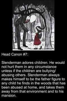 Nah only the creepypasta kids the others he murders Creepypasta Quotes, Creepypasta Slenderman, Lazari Creepypasta, Clockwork Creepypasta, Creepypasta Wallpaper, Hoodie Creepypasta, Short Creepy Stories, Creepy Pasta Stories, Creepy Drawings