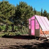 Green House / DettoFatto + LasciaLaScia