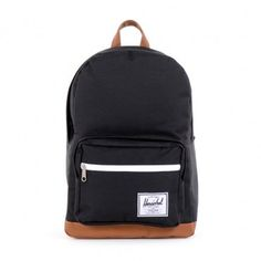 love this new bag o mine