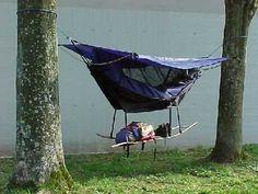 camping hammocks   hammock tent   gadgetgrid hammock bug   cheap   hammock bug   camping and camping hammock  rh   pinterest