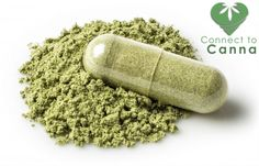 Did you know about #Marijuana as medicine? Several patients and their relatives - many of whom had no prior experience with the drug—have claimed that marijuana has the apparent advantage of treating several symptoms simultaneously. Try our #Marijuana treatment here: http://www.connect2canna.com/patients/