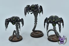 Necrons - Wraith #ChaoticColors #commissionpainting #paintingcommission #painting #miniatures #paintingminiatures #wargaming #Miniaturepainting #Tabletopgames #Wargaming #Scalemodel #Miniatures #art #creative #photooftheday #hobby #paintingwarhammer #Warhammerpainting #warhammer #wh #gamesworkshop #gw #Warhammer40k #Warhammer40000 #Wh40k #40K #heldrake #chaos #warhammerchaos #warhammer40k #zenos #Necrons #wraith Necron, Warhammer 40000, Tabletop Games, Gw, Scale Models, Miniatures, Creative, Painting, Color