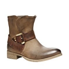 Get this Steve Madden boots with Honey for $154.95. The price without Honey: $169.95  #HoneyFinds www.joinhoney.com
