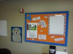 My elementary school social work office Social Work Offices, School Social Work, Office Boards, Counselor Office, Office Decorations, Counselling, Best Self, Board Ideas, Elementary Schools