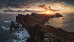 Dragonlands ~ Portugal by Janne Kahila on 500px