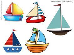 Δραστηριότητες, παιδαγωγικό και εποπτικό υλικό για το Νηπιαγωγείο & το Δημοτικό: 3 νέες ιδέες για διακόσμηση πόρτας Νηπιαγωγείου και επιπλέον χρήσιμες συνδέσεις Class Decoration, Stone Art, Coasters, School, Cards, Decorations, Coaster, Dekoration, Schools