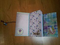 l/'attività Carta Pad /& taglio ALBUM PARAURTI Art /& Craft Divertenti attività KID Scrapbook